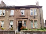 2 bedroom Flat to rent in Barn Road, Stirling