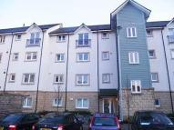 2 bed Flat to rent in Chandlers Court...