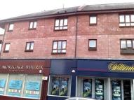 1 bed Flat to rent in Drysdale Road, Alloa