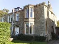 3 bed semi detached house in Royal Gardens, Stirling