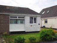 Semi-Detached Bungalow to rent in Chattan Avenue...