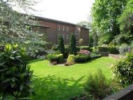 1 bedroom Retirement Property for sale in Farm Close, Staines, TW18