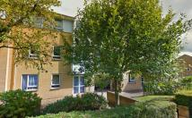 1 bedroom Retirement Property for sale in Potters Lane, New Barnet...