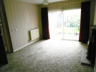 Retirement Property in Thames Close, Braintree...