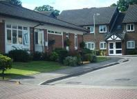 1 bedroom Retirement Property for sale in Acorn Drive, Wokingham...