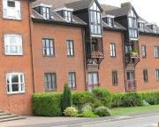 2 bedroom Retirement Property in Suffolk Place...