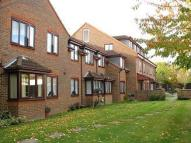 Barnetts Court Retirement Property for sale