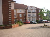 1 bed Retirement Property for sale in Crothall Close, London...