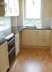 1 bed Retirement Property in Potters Lane, New Barnet...