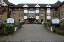 Apartment for sale in Union Street, Maidstone...