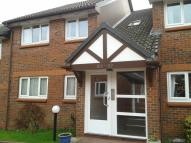 Retirement Property in Acorn Drive, Wokingham...