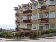 Retirement Property for sale in Verulam Place, Hastings...