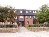 1 bedroom Retirement Property in Mungo Park Road...