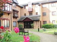 Retirement Property for sale in Windsor Close, Northwood...