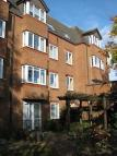 1 bedroom Retirement Property in Uxbridge Road, Hatch End...