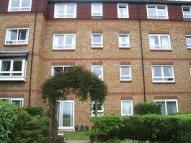 1 bedroom Retirement Property in Sidcup Hill, Sidcup, DA14