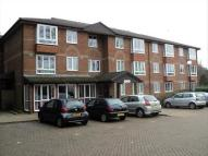 1 bedroom Retirement Property in New Road, Crowthorne...