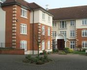 1 bed Flat in Crothall Close, London...
