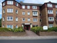 Sidcup Hill Retirement Property for sale