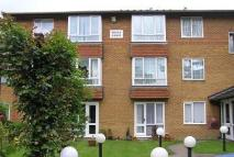 Flat for sale in Pinner Hill Road, Pinner...
