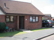 Lea Close Detached Bungalow for sale