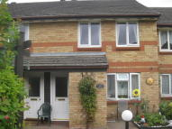 Flat for sale in Auriol Drive, Hillingdon...