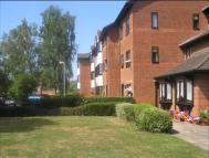 1 bedroom Apartment for sale in Juniper Court...