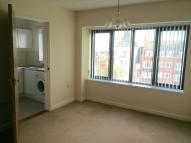 Court Place Flat for sale