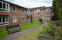 1 bedroom Flat for sale in RETIREMENT PROPERTY: New...