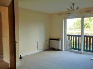 2 bed Retirement Property in RETIREMENT PROPERTY:...