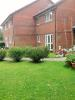 Manor Farm Court