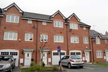 4 bed Town House in Brentwood Grove, Leigh...