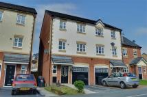 4 bedroom Town House in Blakemore Park, Atherton...