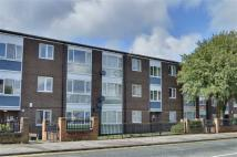Apartment to rent in Bolton Road, Atherton...