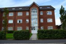 2 bed Apartment to rent in Gadfield Grove, Atherton...