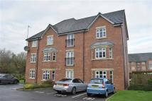 2 bed Apartment to rent in Shalefield Gardens...