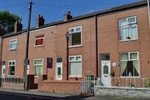 2 bedroom Terraced house in Isherwood Street, Leigh...