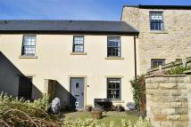 Town House to rent in Howarth Court...