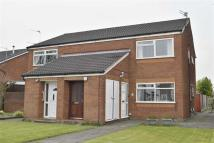 2 bed Apartment to rent in St Helens Road, Leigh...