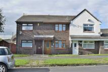 1 bedroom Terraced home in Garton Drive, Lowton...