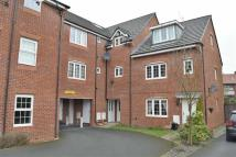 2 bedroom Apartment to rent in Brentwood Grove, Leigh...