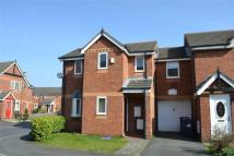 2 bed End of Terrace home in Sidney Street, Leigh...