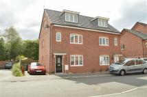 semi detached property in Brentwood Grove, Leigh...