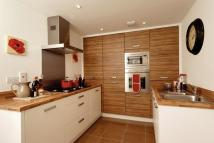 3 bedroom new property for sale in Glebe Road...