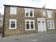 4 bedroom semi detached house in Starkie Street, Darwen