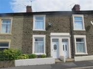 2 bedroom Terraced home in Naples Road, Darwen