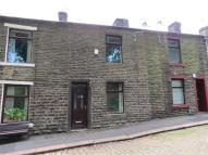 2 bed Terraced property to rent in Albert Street, Darwen