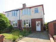 3 bedroom semi detached home in Ansdell Road, Bolton