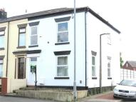 semi detached house in Bury New Road, Bolton