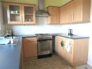 Apartment to rent in Rothwell Street, Bolton